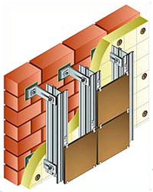 Полистирольная плитка - оригинальное и малобюджетное оформление потолка