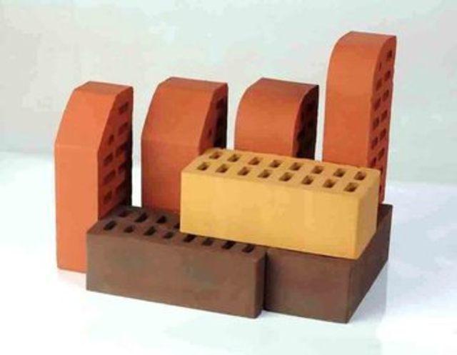 Выбор материала для строительства дома из сруба