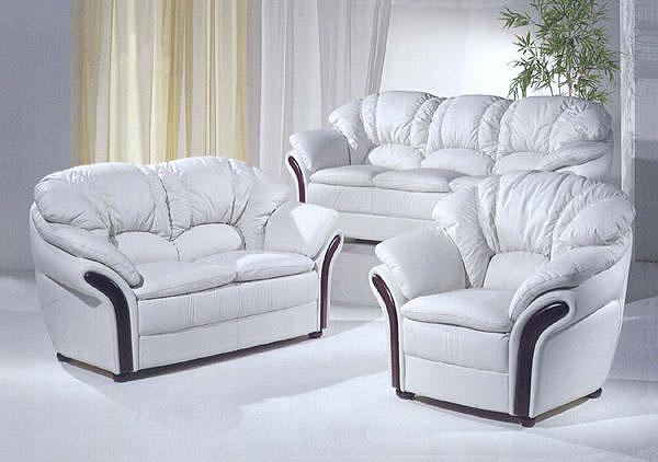 Советы по перетяжке и ремонту мягкой мебели своими руками