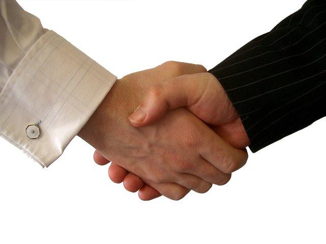 Как наладить отношения между заказчиком и исполнителем?