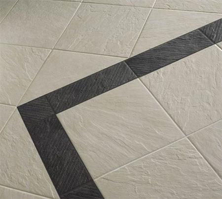 Свойства керамической плитки для всего спектра ремонтных работ